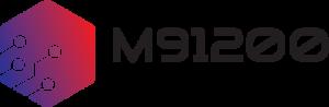 Logo_M91200